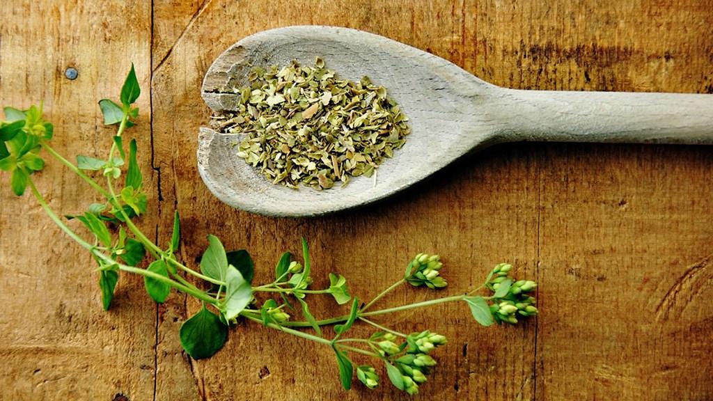 Albanian Herbs