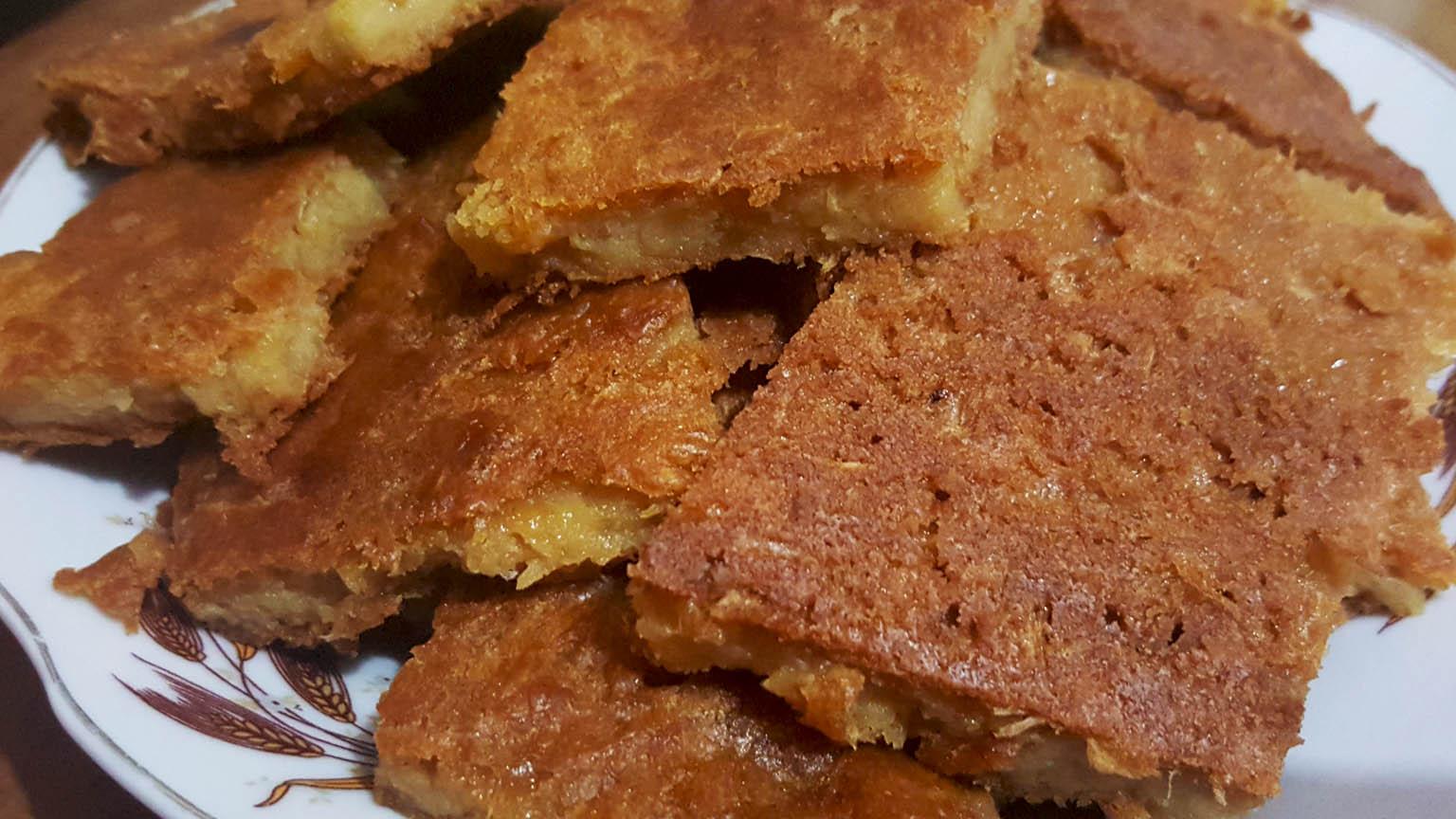 Squash Pie Recipe Food Network